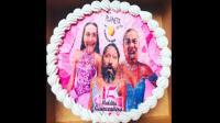 15 años de 'mañanas malditas' se celebran así [FOTOS Y VIDEOS]