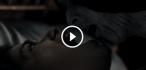 ¡Checa el tráiler de 'No estamos solos', película peruana de terror que te pondrá los pelos de punta! [VIDEO]