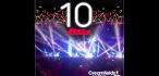 Creamfields en Lima 2016: ¡Tiësto encabeza el Line up!