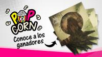 ¡Estos son los ganadores de los CDs autografiados de We The Lion!