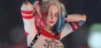 Todos hablan de los shorts de Harley Quinn en 'Suicide Squad' por esta razón [VIDEO]