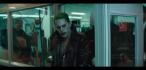 El nuevo tráiler de 'Suicide Squad'  trae más del Joker
