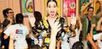 ¡Katy Perry enloquece al mundo con este cambio de look! [FOTOS]