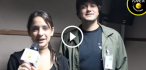 ¡Ariivi y Thomas Young te invitan al Life in Color! [VIDEO]