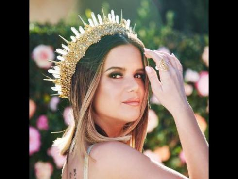 Maren Morris