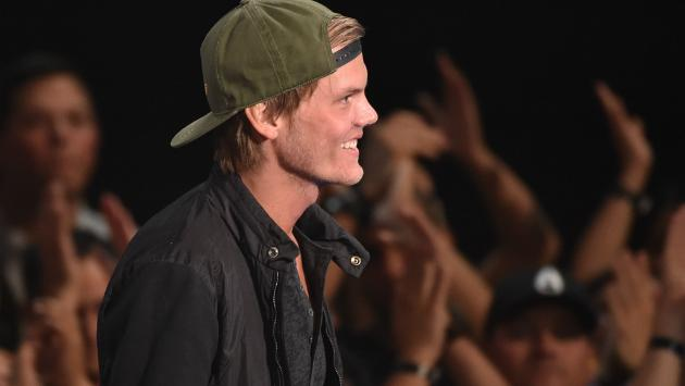 ¡Avicii lanzó el video oficial de 'Lonely Together' junto a Rita Ora! Chécalo aquí [VIDEO]