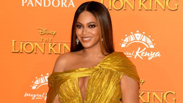 'Homecoming' de Beyoncé recibe nominaciones a los Premios Emmy