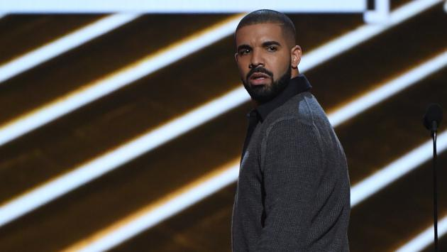'In my feelings' de Drake lidera el Hot 100 por quinta semana