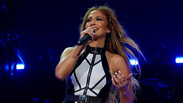 JLo recibe una nominación a los Independent Spirit Awards