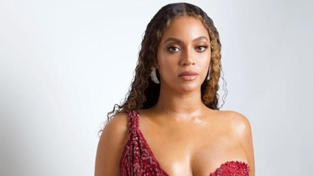 La hija de Beyoncé debuta en el Billboard Hot 100 con 'Brown skin girl'