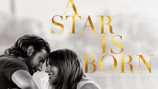Lady Gaga luce irreconocible en el trailer de A Star Is Born