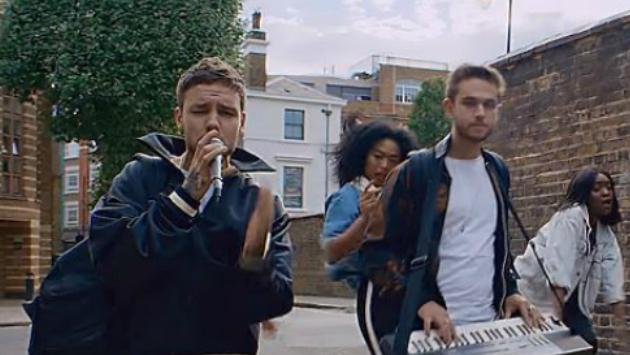 ¡Liam Payne y Zedd lanzaron el video oficial de 'Get Low'! Chécalo aquí [VIDEO]