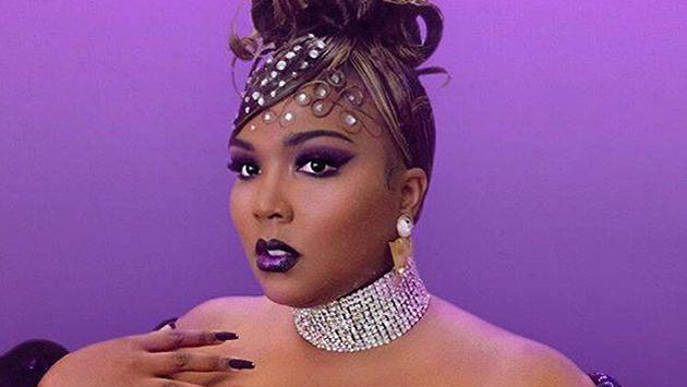 Lizzo y Ariana Grande unen fuerzas en 'Good as hell'