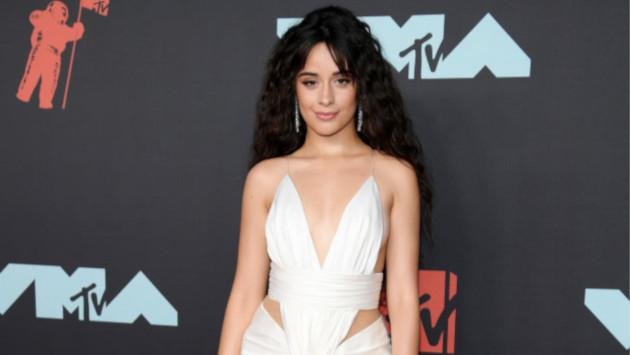 Mira lo mejores looks de los MTV Video Music Awards 2019