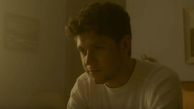 Este es el video oficial de 'Too Much To Ask' de Niall Horan ¡Míralo! [VIDEO]