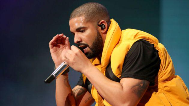 'Nice For What' de Drake lidera el Hot 100 por sexta semana