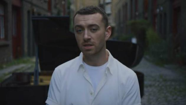 Este es el video oficial de 'Too Good at Goodbyes' de Sam Smith ¡Chécalo! [VIDEO]