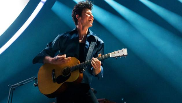 Shawn Mendes anuncia su nueva canción 'If I can't have you'