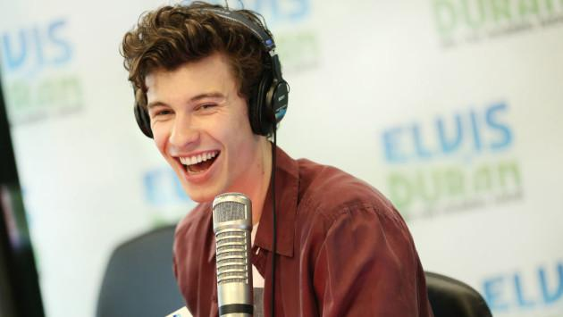 Shawn Mendes publica el detrás de escenas de 'If I can't have you
