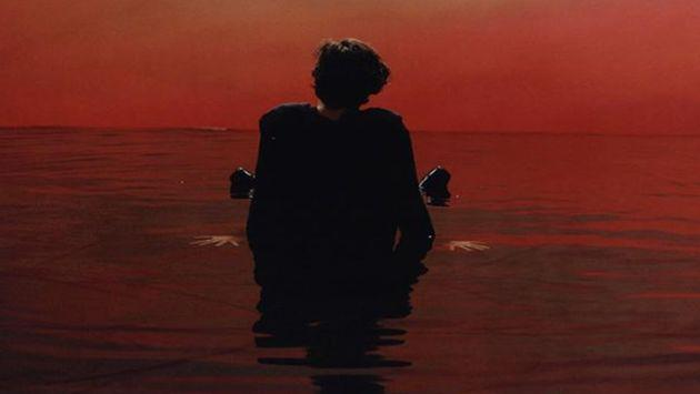 'Sing of the Times' de Harry Styles recibe otra certificación Platino en Estados Unidos