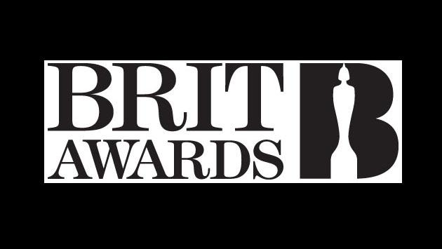 ¡Taylor Swift, Pink y Lorde disputan este premio en los Brit Awards!