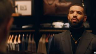 Drake lanza el video musical de 'I'm Upset'