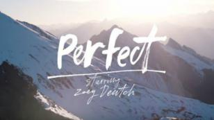¡Ed Sheeran lanzó el videoclip oficial de 'Perfect'! Míralo aquí [VIDEO]