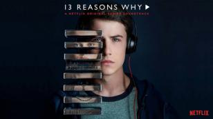 La temporada 2 de '13 Reasons Why' presenta a sus nuevos actores