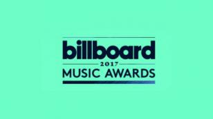 ¿Quién crees que sea el ganador de Top Artist en Billboard Music Awards 2017?