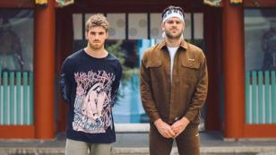 The Chainsmokers interpretará canciones de Michael Jackson, Beyoncé y más