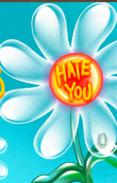 Hate You + Love You