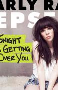 Tonight I'm Getting Over You