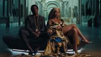 ¡Beyoncé y Jay Z lanzan su nuevo álbum 'Everything is love'!