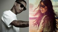 Camila Cabello lanza 'Sangria Wine' con Pharrell Williams
