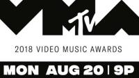 Checa todos los nominados a los MTV Video Music Awards 2018
