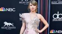 Estos looks dieron la hora en los Billboard Music Awards 2018 (FOTOS)