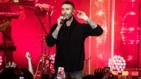 'Girls like you' de Maroon 5 y Cardi B supera los 2 mil millones de vistas