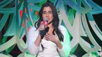 Lauren Jauregui estrena el increíble videoclip de 'More than that'